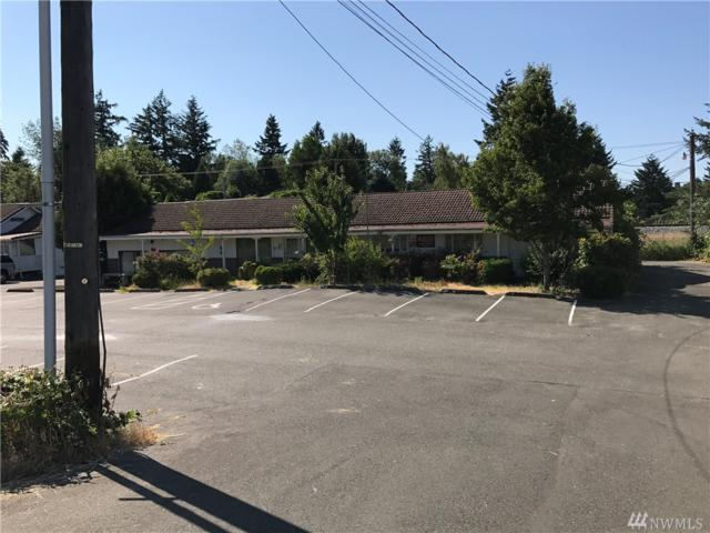 12208 Pacific Hwy SW, Lakewood, WA 98499 (#1220392) :: Commencement Bay Brokers