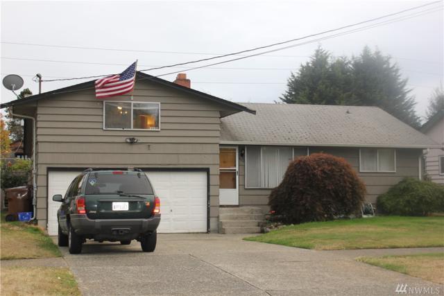 4612 N 25th St, Tacoma, WA 98406 (#1220405) :: Mosaic Home Group