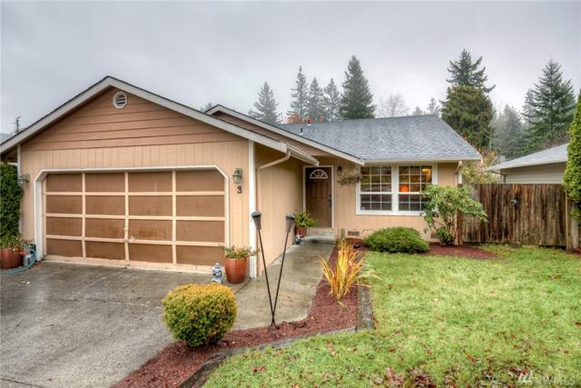 3 75th St SW, Everett, WA 98203 (#1220424) :: Real Estate Solutions Group
