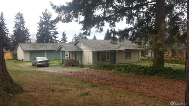 3605 NE 7th St, Renton, WA 98056 (#1220441) :: Real Estate Solutions Group