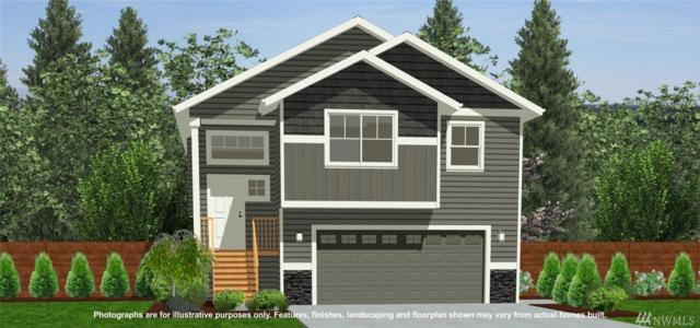 1920 148TH Place SW #15, Lynnwood, WA 98087 (#1220444) :: The Vija Group - Keller Williams Realty