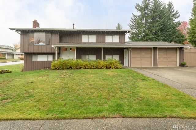 7017 127th Place SE, Newcastle, WA 98056 (#1220457) :: Keller Williams Realty Greater Seattle