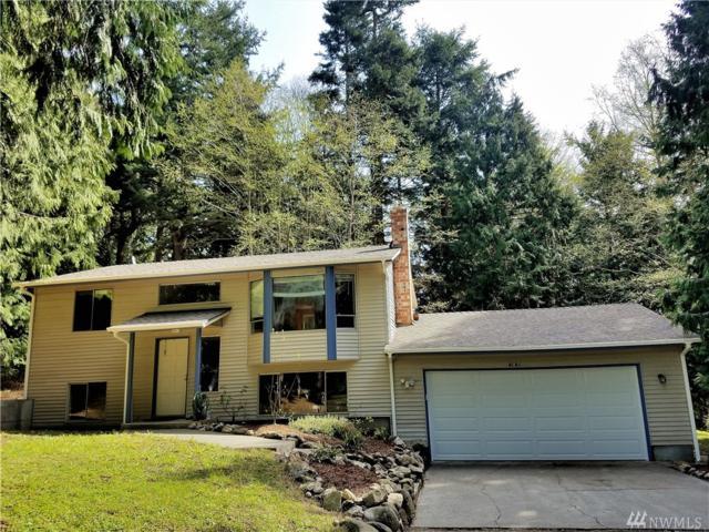 4146 Balsam Place, Oak Harbor, WA 98277 (#1220459) :: Keller Williams Everett