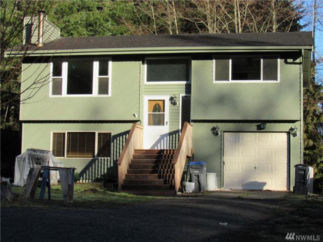 13822 NW Dolly Varden Lane, Bremerton, WA 98312 (#1220481) :: Mike & Sandi Nelson Real Estate