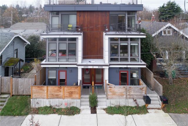 6209-B 9th Ave NE, Seattle, WA 98115 (#1220487) :: The Robert Ott Group