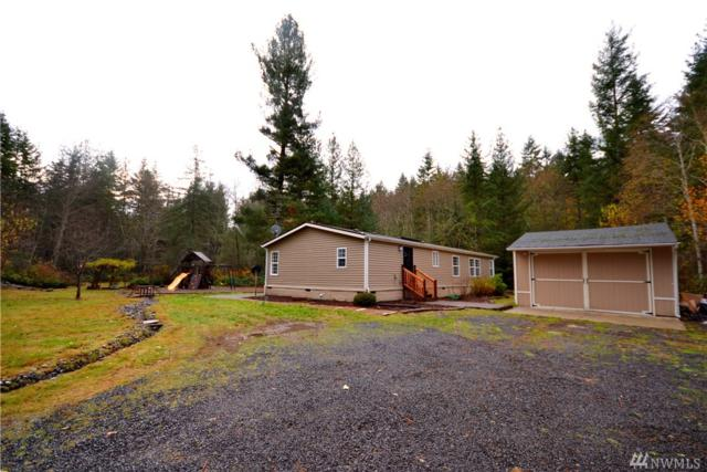 6373 Glory Lane NW, Seabeck, WA 98380 (#1220509) :: Better Homes and Gardens Real Estate McKenzie Group