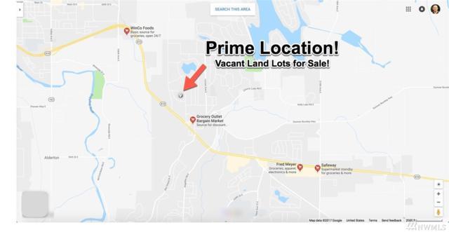 8212 181st Ave E, Bonney Lake, WA 98391 (#1220531) :: Keller Williams - Shook Home Group