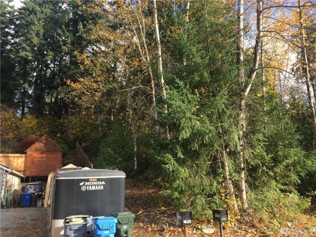 8204 181st Ave E, Bonney Lake, WA 98391 (#1220533) :: Keller Williams - Shook Home Group