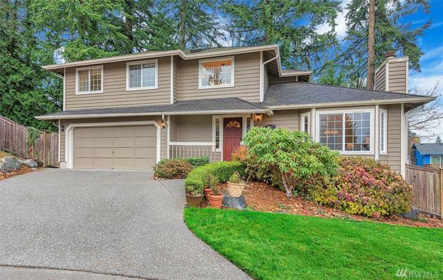 3712 169th St SW, Lynnwood, WA 98037 (#1220538) :: Real Estate Solutions Group