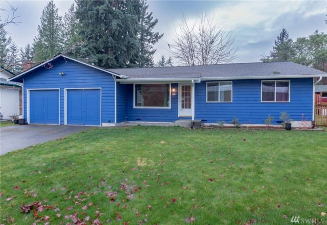 33811 35th Place SW, Federal Way, WA 98023 (#1220545) :: Ben Kinney Real Estate Team