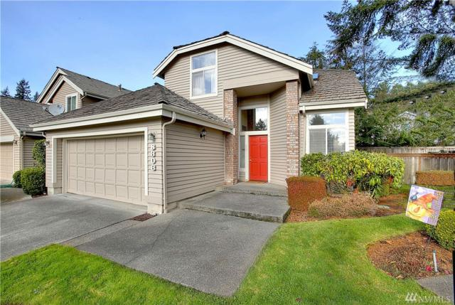 8303 62nd St W, University Place, WA 98467 (#1220559) :: Homes on the Sound
