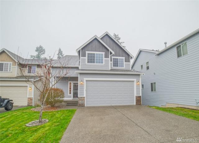 29524 63rd Ct S, Auburn, WA 98001 (#1220563) :: Keller Williams - Shook Home Group