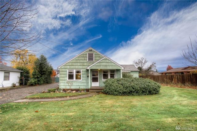 707 Valley Ave, Sumner, WA 98398 (#1220576) :: Priority One Realty Inc.