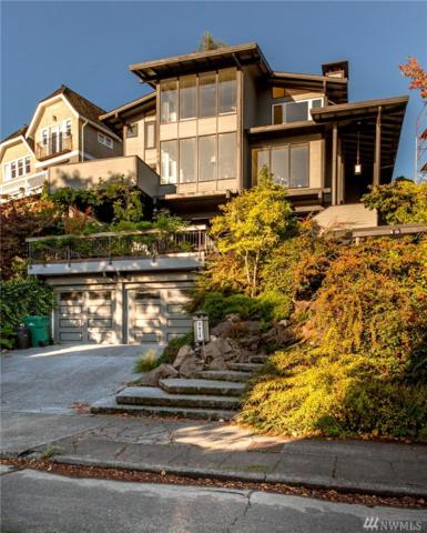3817 49th Ave NE, Seattle, WA 98105 (#1220582) :: The Deol Group