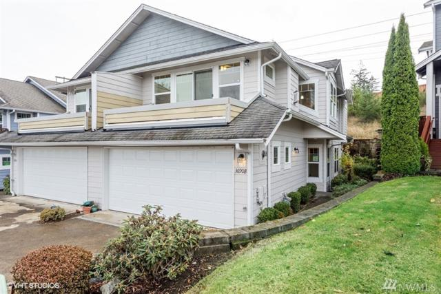 3690 Simmons Mill Ct SW B, Tumwater, WA 98512 (#1220587) :: Keller Williams - Shook Home Group