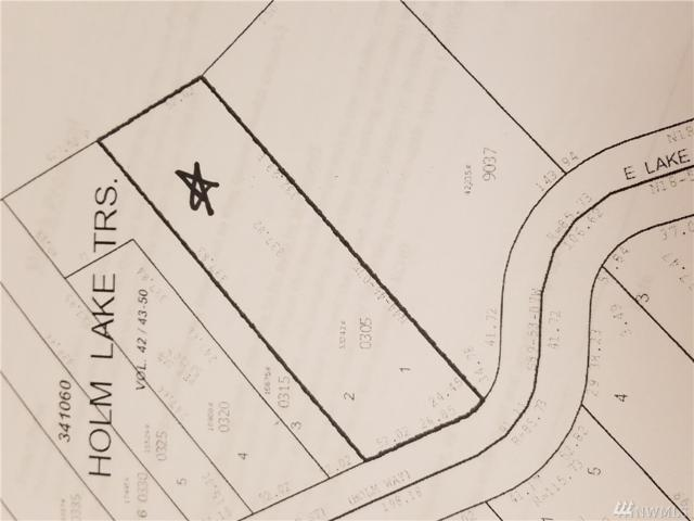 334-xx E Lake Holm Dr SE, Auburn, WA 98092 (#1220588) :: Keller Williams - Shook Home Group