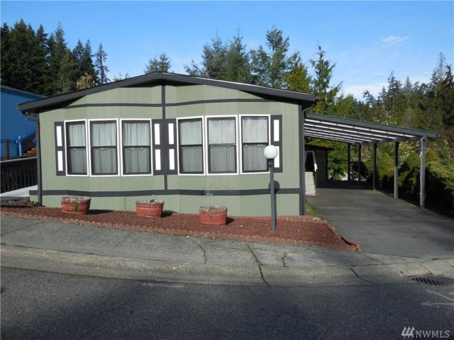 5810 Fleming St #57, Everett, WA 98203 (#1220600) :: Keller Williams Everett