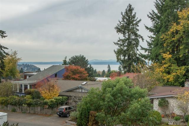 12530 7th Ave NW, Seattle, WA 98177 (#1220603) :: The Deol Group