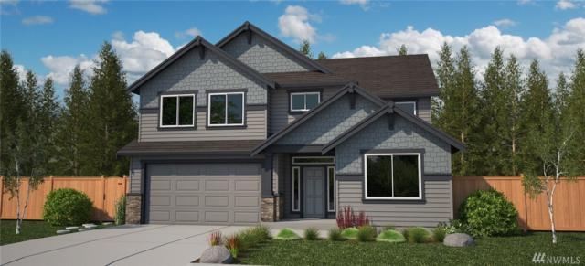 17609 29th Av Ct E, Tacoma, WA 98445 (#1220618) :: Ben Kinney Real Estate Team