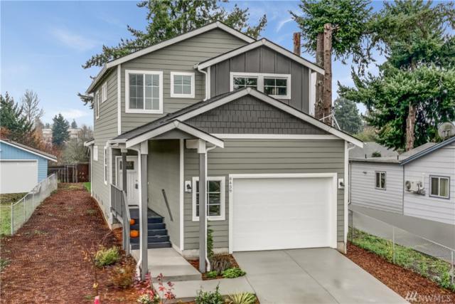 8439 S M St, Tacoma, WA 98444 (#1220623) :: Keller Williams - Shook Home Group