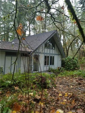 8548 Mullen Rd SE, Olympia, WA 98503 (#1220666) :: Northwest Home Team Realty, LLC