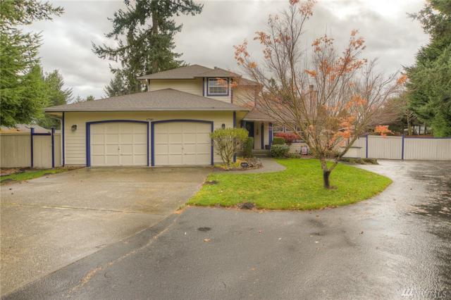 1741 Parkridge Dr SE, Tumwater, WA 98501 (#1220669) :: Keller Williams - Shook Home Group
