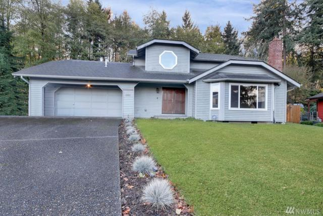 5135 SW 327th Place, Federal Way, WA 98023 (#1220670) :: Keller Williams - Shook Home Group