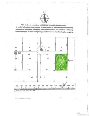 692 Classic Rd, Greenbank, WA 98253 (#1220679) :: The Deol Group