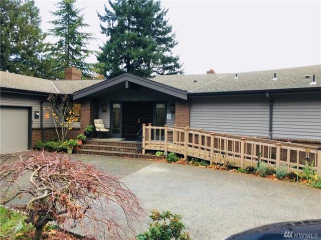 Seattle, WA 98115 :: Keller Williams Everett