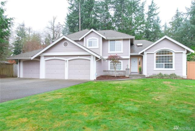 3822 17th Av Ct NW, Gig Harbor, WA 98335 (#1220715) :: Better Homes and Gardens Real Estate McKenzie Group
