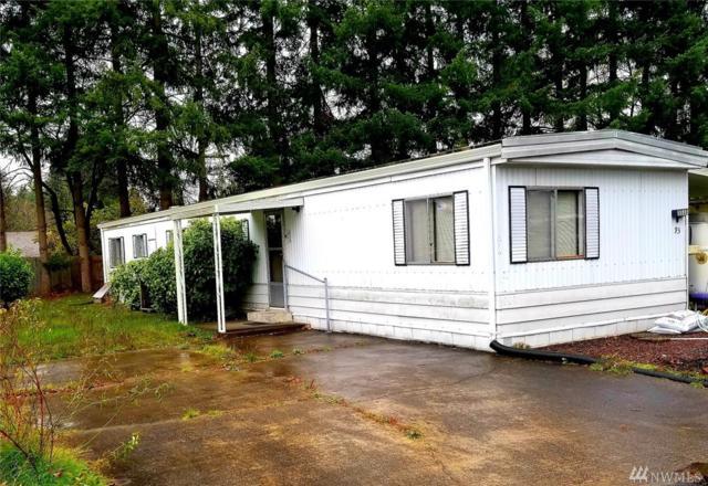 5510 Yakima Lane SE, Lacey, WA 98503 (#1220776) :: Keller Williams - Shook Home Group