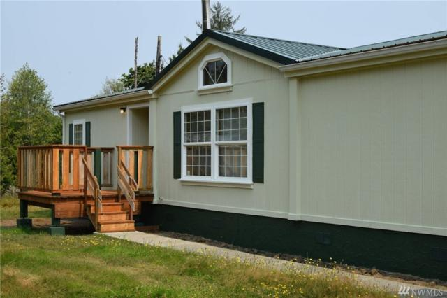 143 Fall River Rd, Cosmopolis, WA 98537 (#1220804) :: Better Homes and Gardens Real Estate McKenzie Group