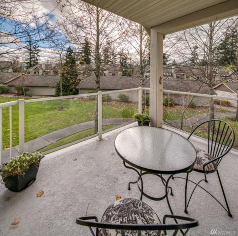 4576 El Dorado Wy #216, Bellingham, WA 98226 (#1220814) :: Real Estate Solutions Group