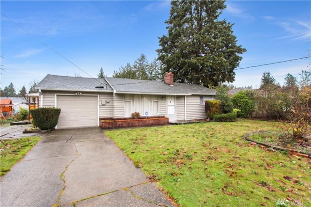 8417 121st St SW, Lakewood, WA 98498 (#1220820) :: Keller Williams - Shook Home Group