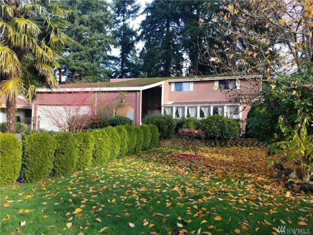 32100 32nd Ave SW, Federal Way, WA 98023 (#1220829) :: Keller Williams - Shook Home Group