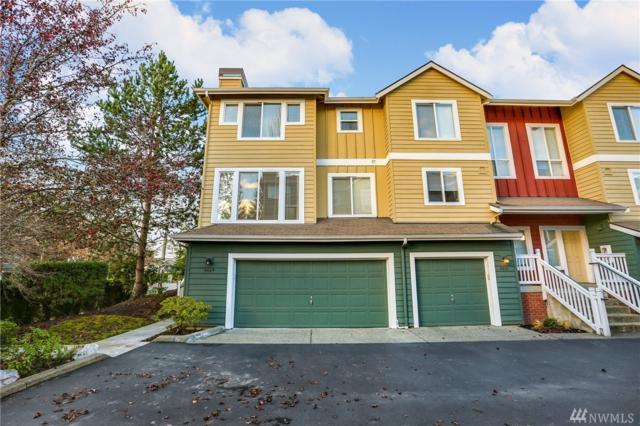 9029 161st Place NE, Redmond, WA 98052 (#1220841) :: Ben Kinney Real Estate Team