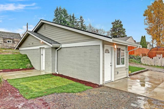 920 S 73rd St, Tacoma, WA 98408 (#1220844) :: Keller Williams - Shook Home Group