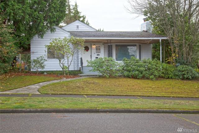 4844 N 8th St, Tacoma, WA 98406 (#1220849) :: Ben Kinney Real Estate Team