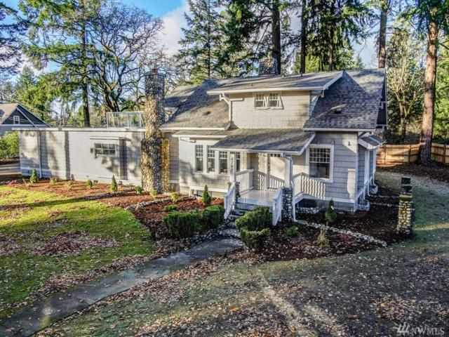 6707 Wildaire St SW, Lakewood, WA 98499 (#1220856) :: Keller Williams Realty