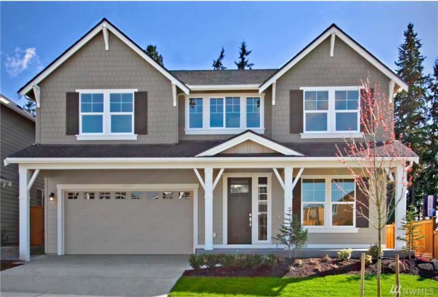 3800 227th Place SE, Bothell, WA 98021 (#1220861) :: Keller Williams Everett