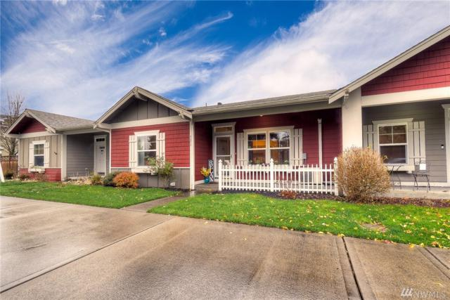5271 66th Ave SE, Lacey, WA 98513 (#1220871) :: Keller Williams - Shook Home Group