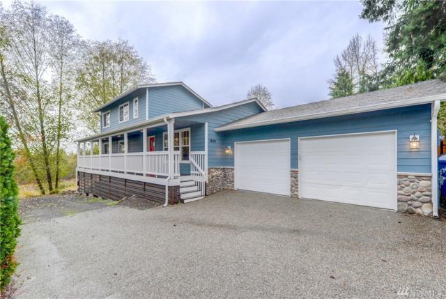 1826 83rd Ave SE, Lake Stevens, WA 98258 (#1220884) :: Real Estate Solutions Group
