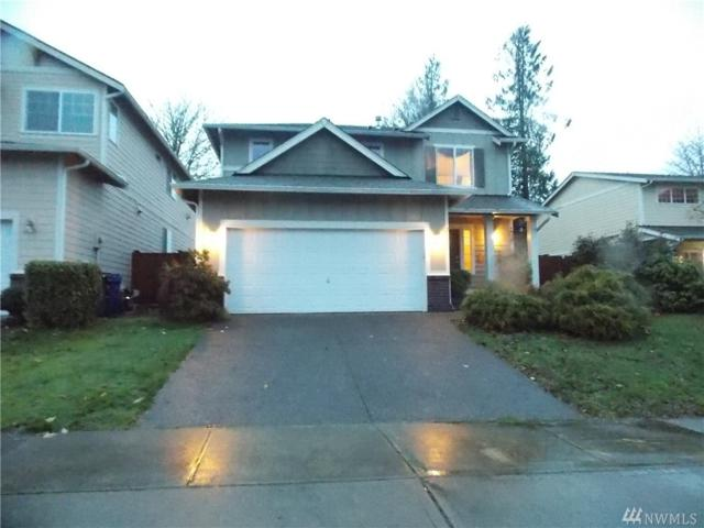 2307 Cooper Crest St NW, Olympia, WA 98502 (#1220892) :: Keller Williams - Shook Home Group