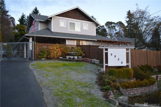 9826 24th Ave SW, Seattle, WA 98106 (#1220907) :: Beach & Blvd Real Estate Group