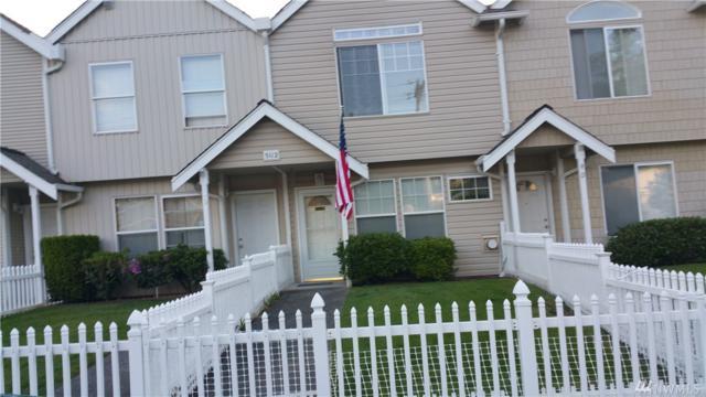 5112 Browns Point Blvd C, Tacoma, WA 98422 (#1220913) :: Kimberly Gartland Group