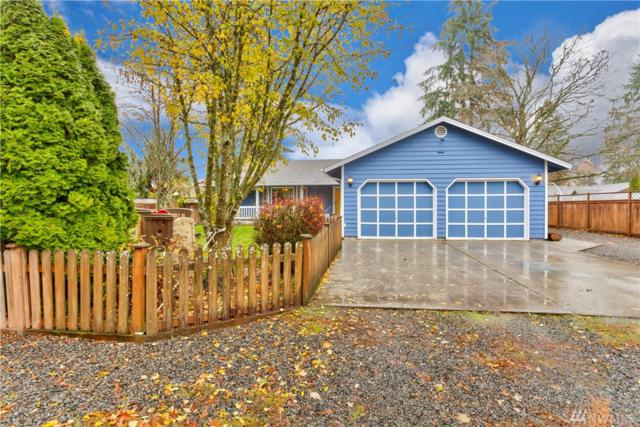 5515 86th Place NE, Marysville, WA 98270 (#1220915) :: Real Estate Solutions Group
