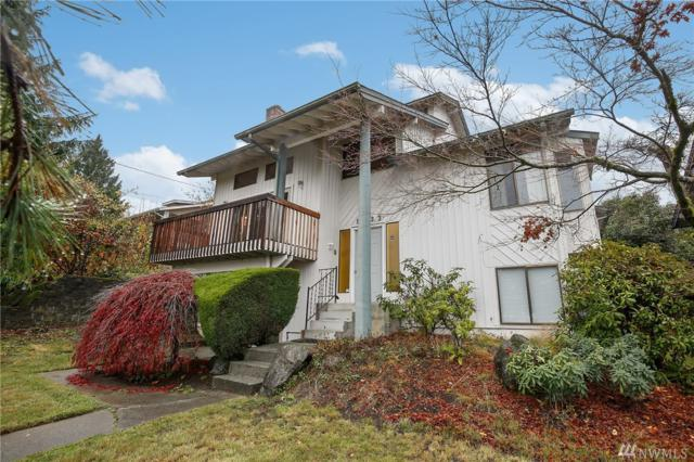 9933 64th Ave S, Seattle, WA 98118 (#1220936) :: Keller Williams - Shook Home Group