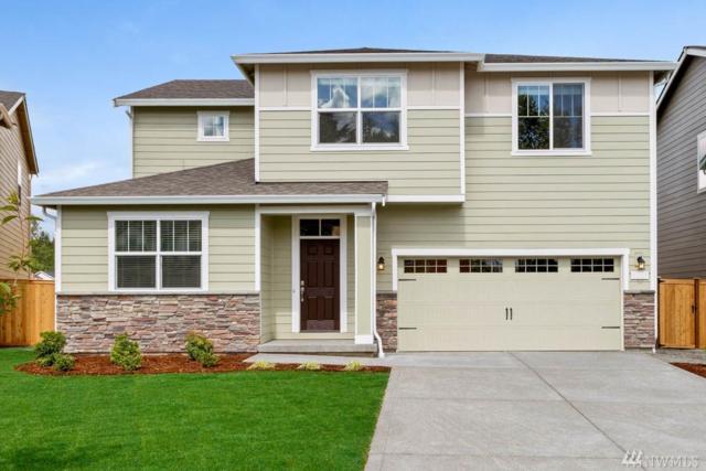 14104 67th Ave E, Puyallup, WA 98373 (#1220966) :: Keller Williams - Shook Home Group