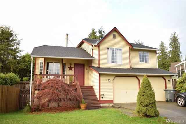 1114 103rd Rd Dr SE, Lake Stevens, WA 98802 (#1220974) :: Real Estate Solutions Group