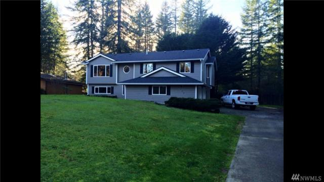 4553 SE Firmont Dr, Port Orchard, WA 98367 (#1220986) :: Keller Williams - Shook Home Group